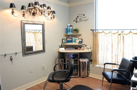 groupon haircut irving nail salons in irving tx open on sunday best nail 2017