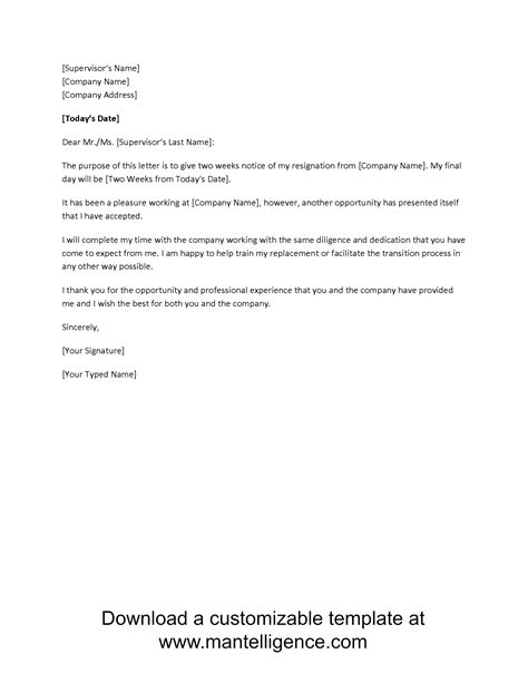 write a notice format release portrait also ideas collection 40 two
