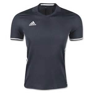 Adidas cono 12 goalkeeper jersey myideasbedroom com