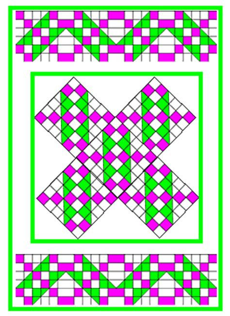 jacob pattern works quilting assistant free pattern jacob s ladder block