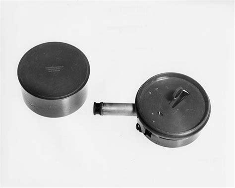 sextant box nmah navigation box sextant