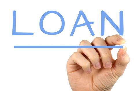 all that you should learn about payday loans researching your next loan what you should look for
