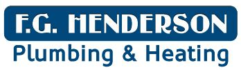 Henderson Plumbing by Visit F G Henderson Plumbing Heating In Sheffield Today
