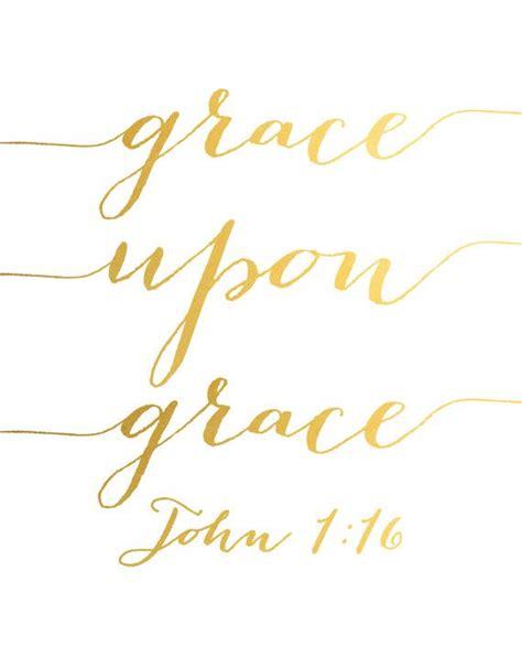 god s grace is on the way let go embrace books best 25 gods grace quotes ideas on gods grace