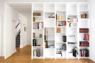 bookshelf idea open plan idea bookshelf ideas openstudio architects