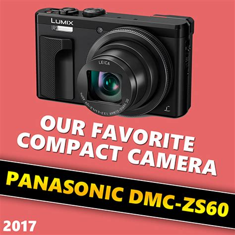 best panasonic point and shoot best point and shoot cameras for 2018 the ultimate buyer