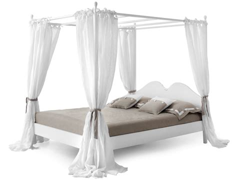 white canopy bed curtains romantic bed canopy drapes with white canopy bed curtains