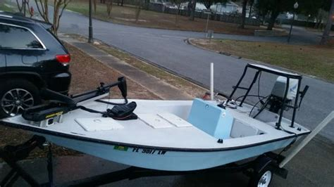boat salvage parts for sale uk wooden boat for sale uk salvage boats for sale louisiana