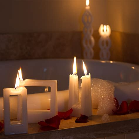 bathtub candles 4 guilt free reasons to treat yourself this bubble bath