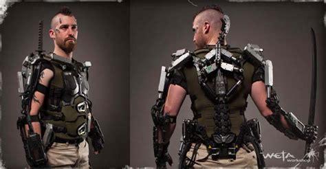 Ironman Mk37 Sea Diving Mech Suit inq40k arcoflagellant concept