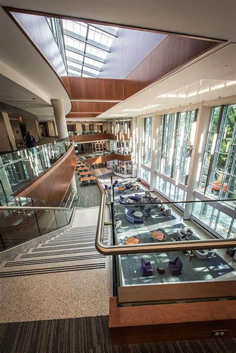 Ks Interior Design Construction by New Building About College Of Business Administration Kansas State