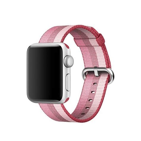 wallpaper apple watch nylon apple watch woven nylon strap stormfront