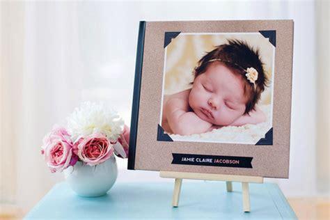 baby photo album small baby photo album 2015