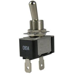 gardner bender 20 single pole toggle switch 1 pack