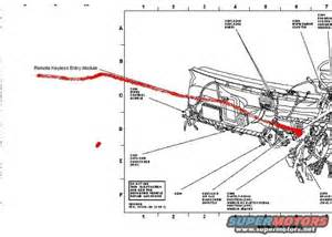 chevy s 10 steering column wiring diagram get free image about wiring diagram