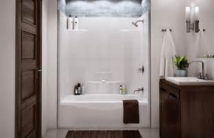 Small Bathroom Ideas With Tub And Shower The Tub With Small Shower Enclosures Useful Reviews Of Shower Stalls Enclosure Bathtubs And