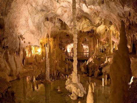 ingresso grotte di frasassi grotte di frasassi genga an