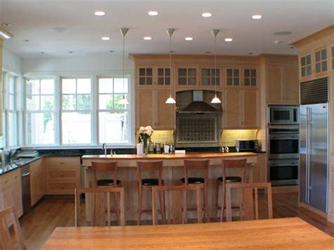 total home design center greenwood in kitchen cabinet hinges 28 kitchen island with casters