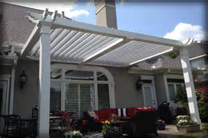 patio canopies and awnings residential deck awnings residential patio canopies