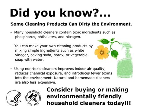 7 Environment Friendly Household Practices by Green Tips Environmental Sustainability