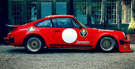 retro racing porsche racing porsche for sale 1976 porsche 934 rsr turbo