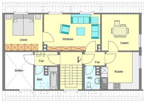mietwohnungen in mietwohnungen in bielefeld wellensiek