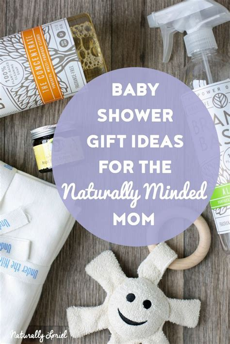 Baby Shower Giveaway Gift Ideas - baby shower gift ideas for the naturally minded mom mightynest giveaway your life