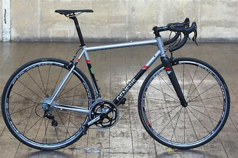 genesis road bike review review genesis volare 40 road bike road cc