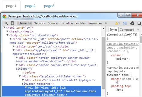 javascript layout control javascript is it possible to change the predefind