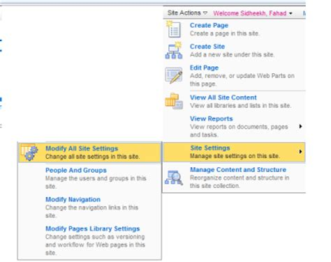 sharepoint pitstop: bulk check in of documents in sharepoint