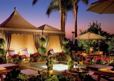 cheap rooms in los angeles los angeles cheap hotels budget packages