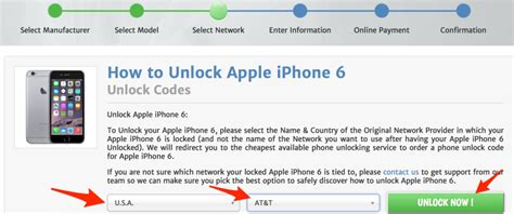 how to unlock my tmobile phone how to unlock your phone for traveling abroad