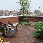 terrazze esterne pavimenti per esterni pavimenti per esterni come