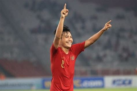 witan sulaeman resmi bergabung  klub eropa imsport