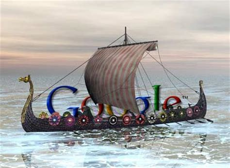 doodle poll explorer happy leif erikson day duluth day