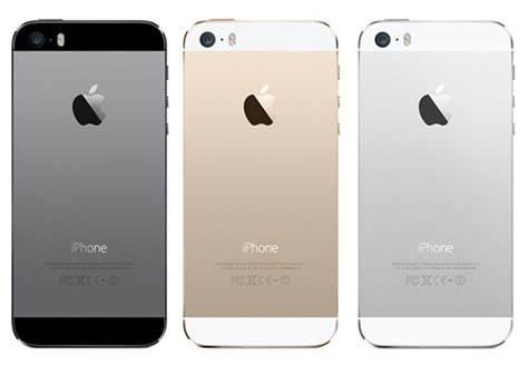 iphone 5s ram specs apple iphone 5s price in malaysia specs technave