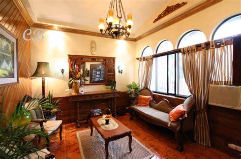 interior designer interior designer  philippines