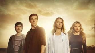 Tv Show 2017 The Gifted Tv Series 2017 4k Wallpapers Hd Wallpapers