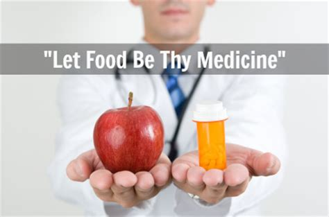 let food be your medicine cookbook how to prevent or disease books let food be thy medicin 100 days of real food jpg