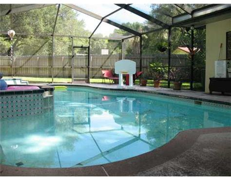 houses for sale in florida with pool clearwater pool home clearwater florida homes for sale