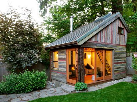 bloombety small rustic home plans with light small