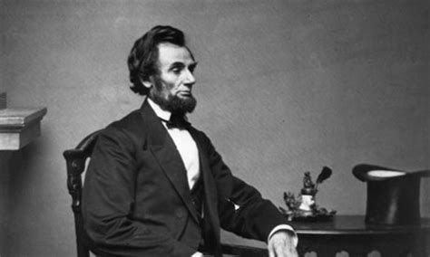 abe lincoln marfan genetic disorder that shaped abraham lincoln s success