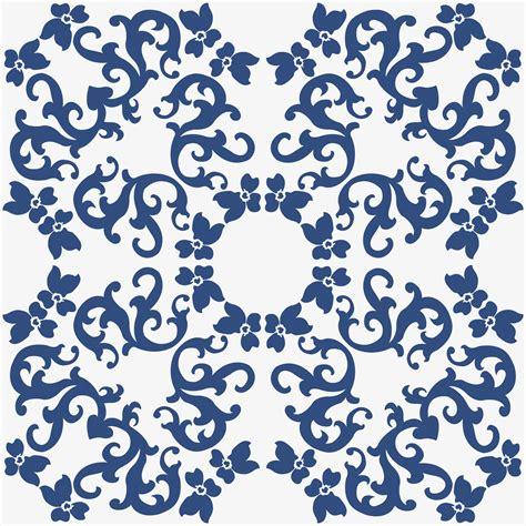 iris piastrelle iris 1 c6 ceramic tiles from ceramica bardelli architonic