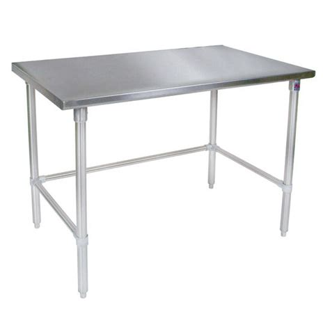 boos kitchen work table stainless steel work tables boos work tables