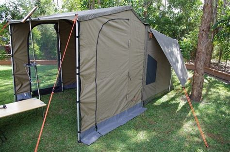 oztent side awning oztent side awning 28 images foxwing awning oztent