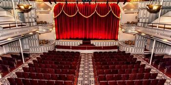 grand opera house of the south compare prices for top 157 wedding venues in crowley la