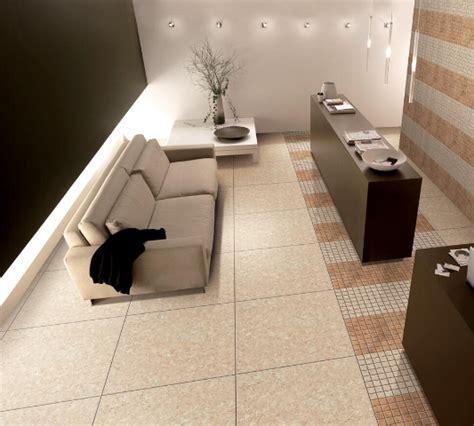 ceramicas rusticas  pisos mejorara el valor de las