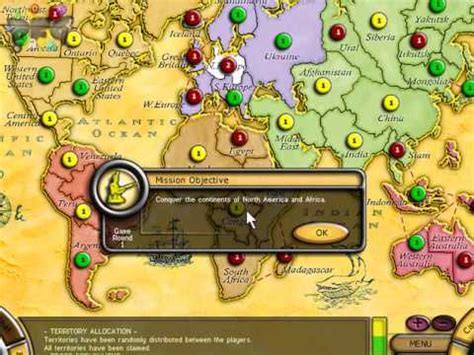 download games risk full version free risk 2 gameplay trailer download free games youtube