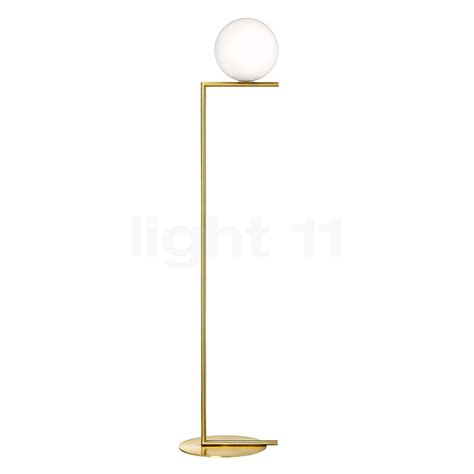 Flos Leuchten by Flos Ic Lights F2 Floor Ls Ls Lights Light11 Eu