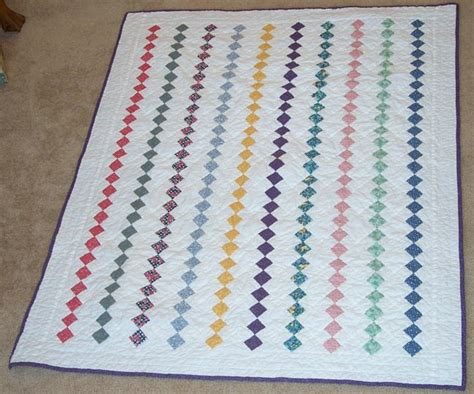 bead center nyc val s quilts baby